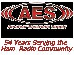 AES Logo Huge Cock