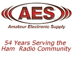 Amateur Electronic Supply - 54 Years Serving the Ham Radio Community